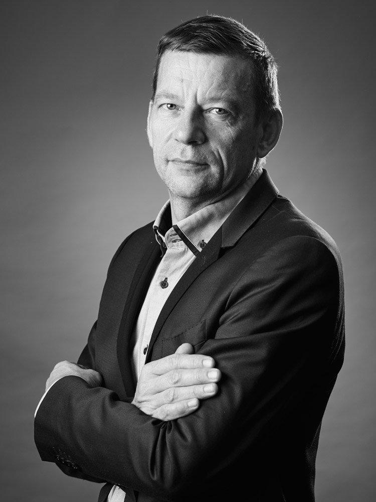 Philippe Studer